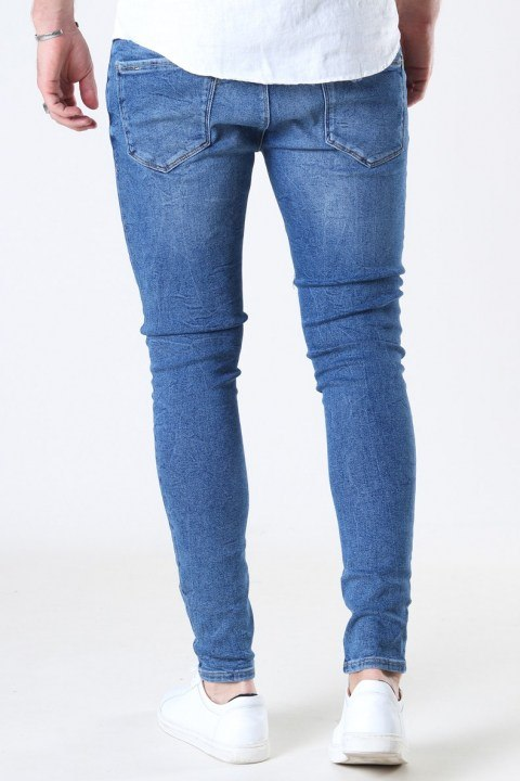 Gabba Iki K3425 Jeans