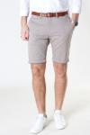 Gabba Jason K3280 Dale Shorts Humus