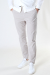 ONLY & SONS ONSMARK LIFE NEW DROP TAP  PANT GD 9686 C30 BOTTOMS ALL CHINCHILLA