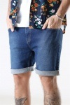 Denim Project Mr.Orange Dark Blue