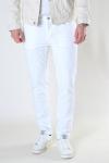 Gabba Rey K2671 Jeans RS1101