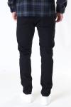 Woodbird Bonji Jeans Black