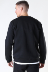 DICKIES OAKPORT SWEATSHIRT BLACK