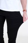 Gabba Jones K1911 Black Jeans
