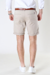 Jack & Jones Jjibowie Jjshorts White Pepper