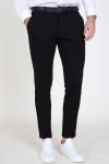 Jack & Jones Marco Phil Jersey Pants Black