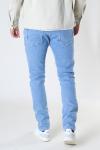 Gabba Jones K3826 Jeans RS1359