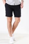 Jack & Jones Bowie Shorts Solid Black