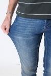 Gabba Rey 44617 Jeans