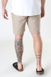 ONLY & SONS ONSLEO SHORTS LINEN MIX GW 9201 NOOS Chinchilla
