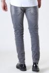 Gabba Rey K3454 Grey