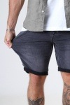 Only & Sons Ply PK 6951 Shorts Grey Denim