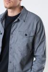 Jack & Jones JPRBLALINEN OVERSHIRT L/S Sedona Sage COMFORT FIT