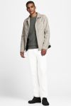 Jack & Jones JJIGLENN JJORIGINAL NA 400 White