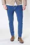 Gabba Rey K3868 Jeans RS1367