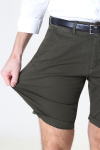 Gabba Jason K3280 Dale Shorts Army