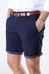 Only & Sons Mark Shorts Stripe GW Night Sky