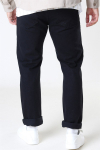 WoodBird Dock Night Jeans Black