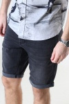 Gabba Jason Shorts K3819 RS1397
