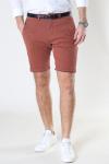 Gabba Jason K3280 Dale Shorts Chutney