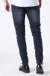 Gabba Rey Thor Jeans