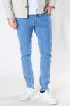 Gabba Rey K3572 Jeans RS1366