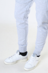 Jack & Jones Jjiwill Jjair Sweat Pants Lgm
