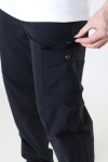 ONLY & SONS ONSLAUST CARGO TAP PG 8106 Black