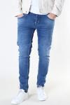 Gabba Rey K3866 Jeans RS1365
