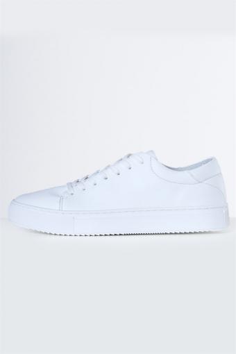Liberty Sneaker White