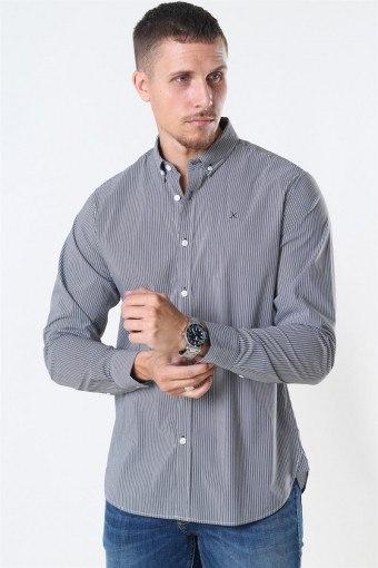 Clean Cut Siena Shirt 08 Grey