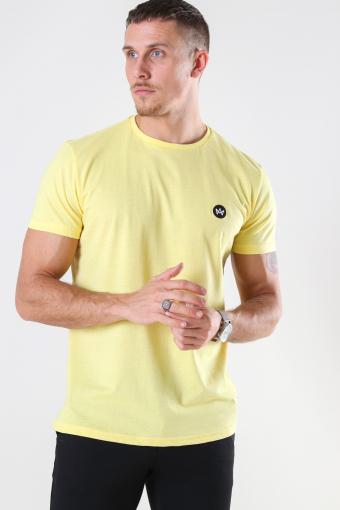 Timmi Recycled T-shirt Laguna