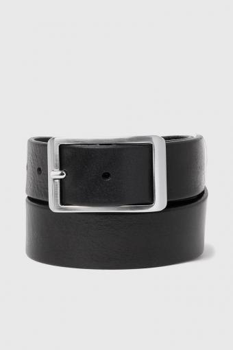 78608 Black Belt