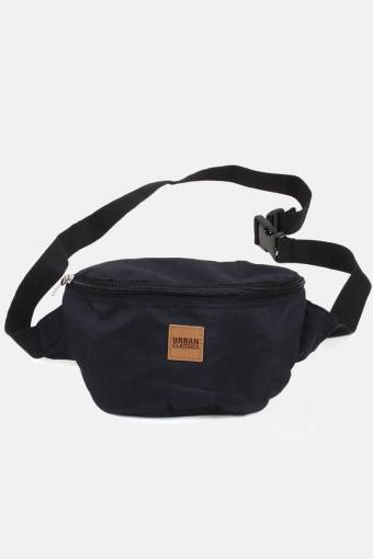 Tb961 Hip Bag Black