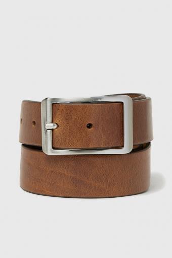 78608 Brown Belt