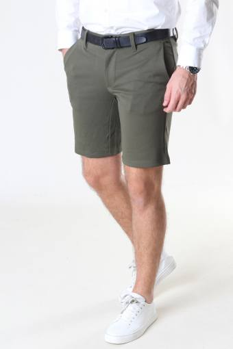 Onsmark Shorts Gw 8667 Olive Night