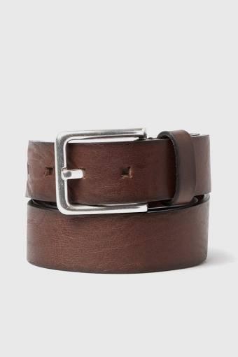78429 Brown Belt
