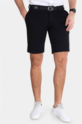 Mark Shorts Black