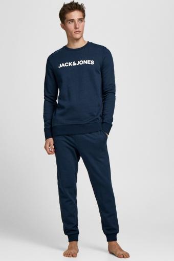 JACLOUNGE SET NOOS Navy Blazer Navy blazer