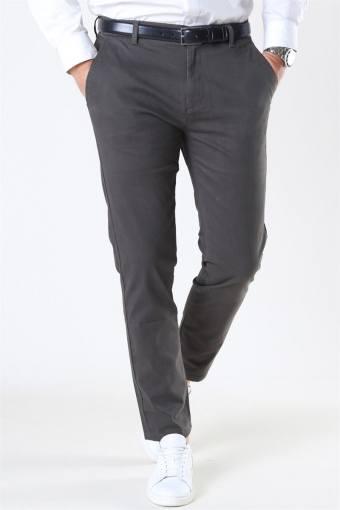 Tailored & Originals Rickie Pants Cumin