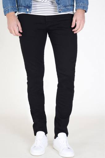Glenn Original AM 816 Noos Black Denim