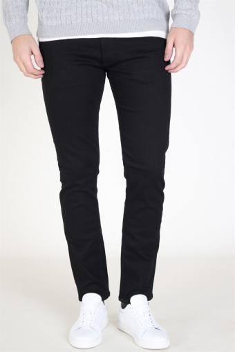 Glenn Felix AM 046 Jeans Black