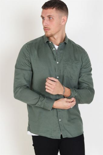 Tailored & Originals Otis Shirt Laurell