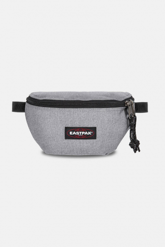 Springer Bag Sunday Grey