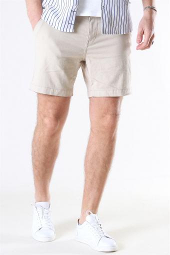 Storm Flex Shorts Turtledove