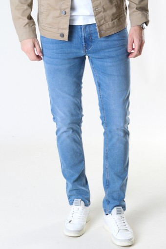 SDJoy Blue 200 Light Blue Denim