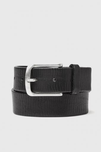 78724 Belt Black