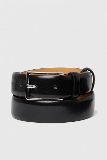 78605 Belt Black