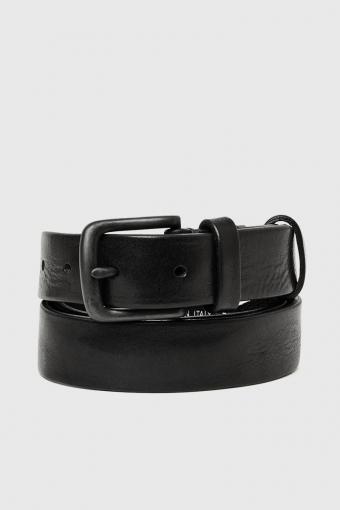 78516 Black Belt