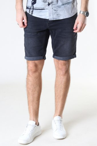 Jason Shorts K3819 RS1397